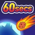 地球灭亡前60秒安卓版 V1.1.3