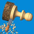 超级木旋3D安卓版 V1.0.2