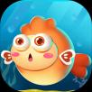 海底逃亡安卓版 V1.1