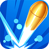 弹跳射击安卓版 V1.1.0
