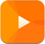 小米影视安卓版 V2018020590