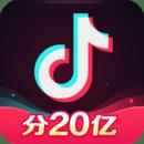 抖音短视频安卓精简版 V9.5.0