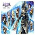 最终幻想纷争安卓版 V1.0.3
