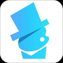创客贴设计安卓版 V2.6.1