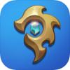 龙戒战记ios版 V1.0.2