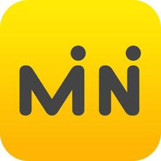 MINI浏览器ios版 V1.0