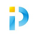 pp视频安卓2021版 V8.7.9