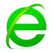 360浏览器ios版 V4.0.4