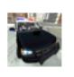 极速警车追逐安卓版 V1.03