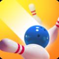 弹射保龄球安卓版 V1.0.2