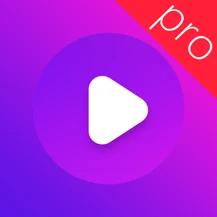 樱花视频ios版 V1.1.5