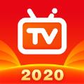电视直播tv ios版 V3.0.2