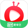 爱奇艺随刻ios版 V9.22