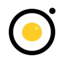 美食刷刷安卓提现版 V1.0.0.0