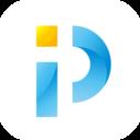 pp视频安卓电视版 V8.7.9