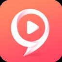 九秀直播安卓抖音广告版 V3.8.0.1