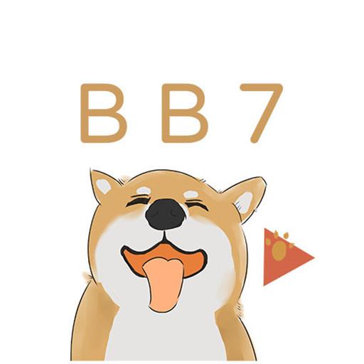 BB7视频安卓版 V1.1.1