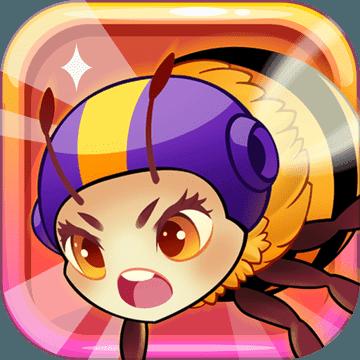 疯狂飞虫安卓版 V1.0.1