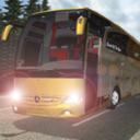 巴士极限模拟器安卓版 V3.1
