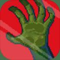 掌上生化ol安卓版 V0.69