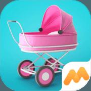 生娃模拟器安卓版 V1.0.1