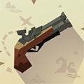 枪与香蕉安卓版 V1.0