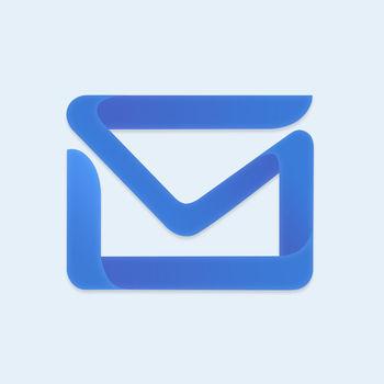 商务密邮ios版 V3.2