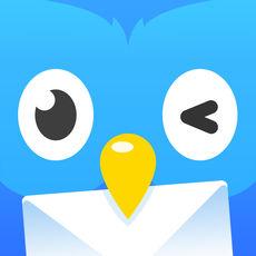迅时邮ios版 V1.3.0