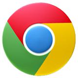 谷歌浏览器ios版 V60.0