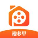 视多里安卓版 V2.5.2