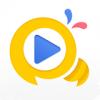 鲜蜂视频安卓免费版 V1.1.0