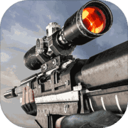 狙击行动代号猎鹰安卓版 V2.2.0.1