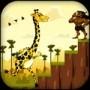 长颈鹿奔跑安卓版 V1.03