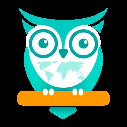 酷鸟浏览器ios版 V1.0