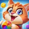 开心糖果猫ios V1.5.1