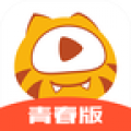 虎牙直播安卓青春版 V5.13.14
