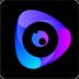 人人咖短视频安卓版 V1.2.5