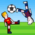足球决斗至尊ios版 V1.0