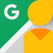 谷歌街景安卓版 V2.0.0.178033767