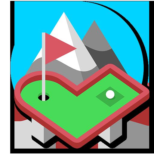 Vista高尔夫 V1.4.4