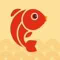 锦鲤直播安卓版 V3.4.1