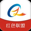 枣强融媒ios版 V5.8.0