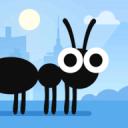 易碎的虫子ios版 V1.5
