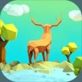沙盒绿洲安卓版 V1.0.5