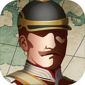 欧陆战争6安卓版 V1.0.0