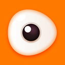 爱看小视频安卓版 V1.0.8
