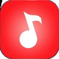 音乐编辑宝安卓版 V1.0.1