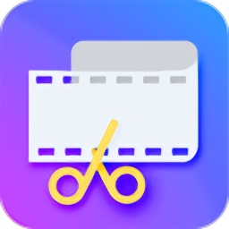 视频剪辑箱安卓版 V3.0.7