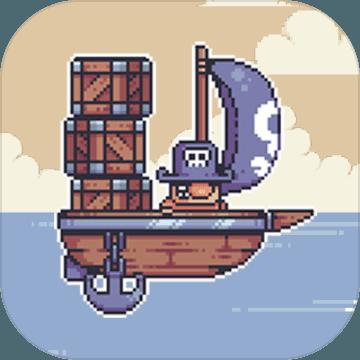 小小海盗大冒险安卓版 V0.2.2
