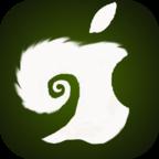 小苹果大冒险安卓版 V0.1